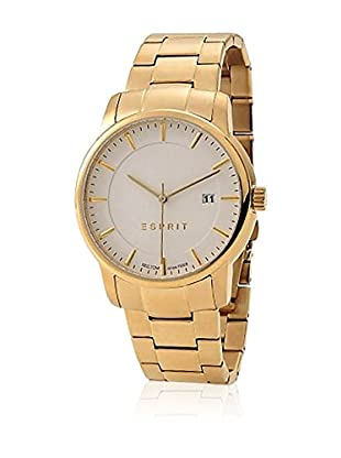 ESPRIT Quarzuhr Woman Victoria 37.0 mm