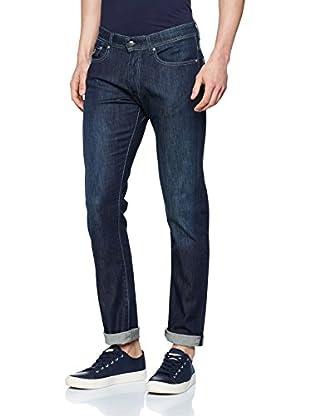 MCS Marlboro Classics Jeans 5 Pockets