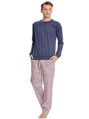 CORTEFIEL Pyjama