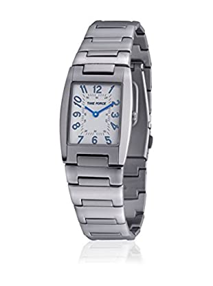 Time Force Reloj de cuarzo TF3339L02M  25 mm