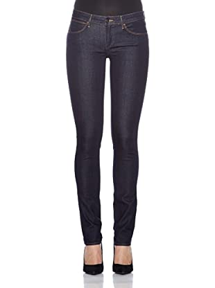 Wrangler Pantalón vaquero Courtney Super Stretch (Índigo)