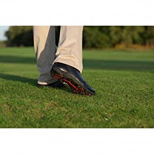 Inesis Open Golf Shoes | 7.5