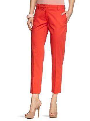Turnover Pantalone (Corallo)