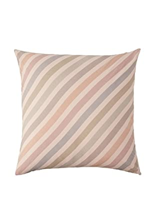 Mystical Collection Euro Sham, Rose