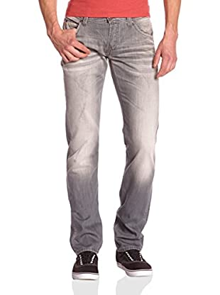 DN67 Jeans