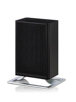Stadler Form ANNA Calefactor de Aire Negro Little