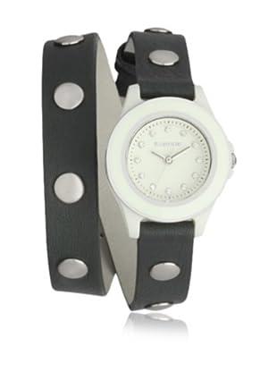 K&Bros  Reloj 9570 (Negro)