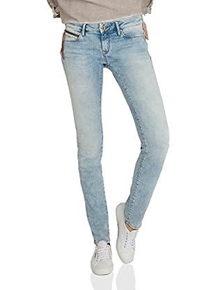Mavi Jeans Serena