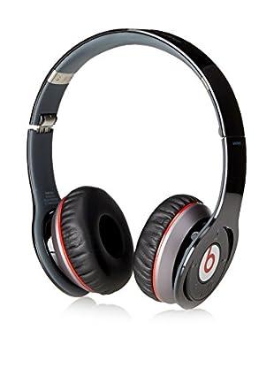Beats Wireless Over-Ear Headphone