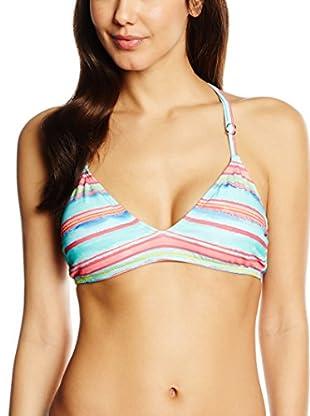 Nautica Sujetador de Bikini