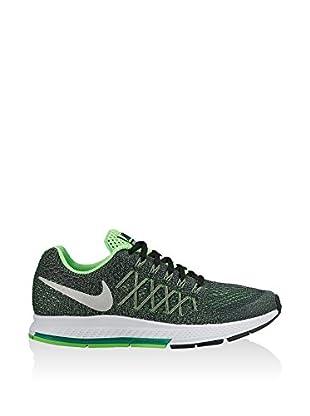 Nike Zapatillas Zoom Pegasus 32 (Gs)