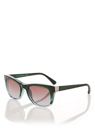 Hogan Gafas de sol HO0047 98B