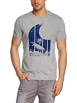 Chiemsee Camiseta Manga Corta Iram