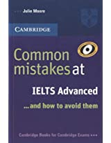 Common Mistakes At Ielts Advanced ...And How To Avoid Them