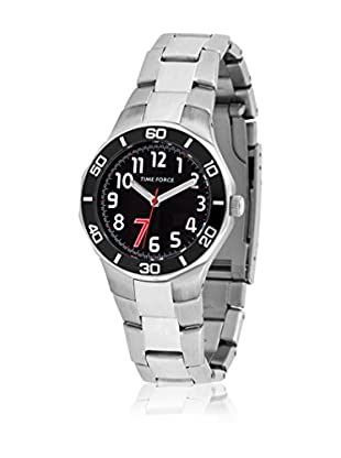 Time Force Reloj de cuarzo 81855  34 mm