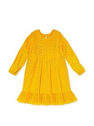 Masala Kid's Ally Dress