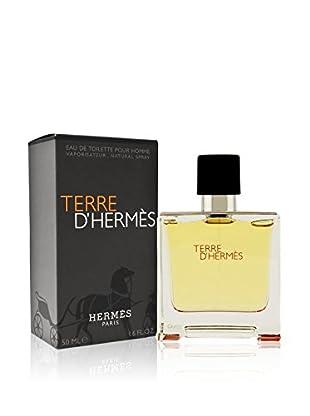 Hermes Eau de Toilette Herren Terre D