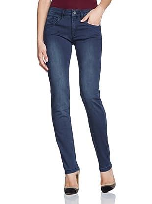 Numph Vaquero Florida Slim Jeans