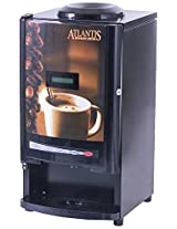 Atlantis CAFE MINI 2.5 Litre Coffee Maker