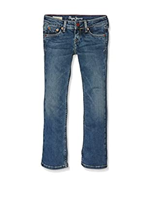 Pepe Jeans London Jeans Peggy