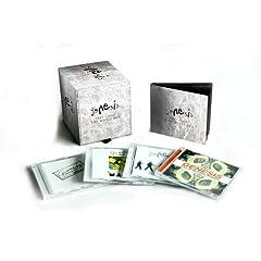 Movie Box 1981-2007 (5pc) [DVD] [Import]