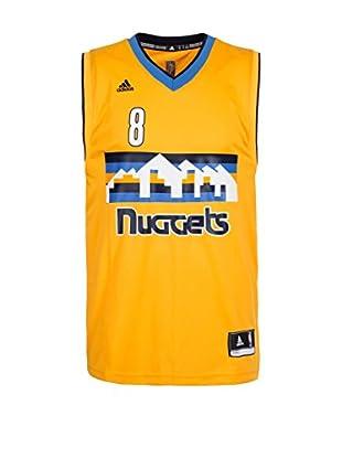 adidas Camiseta sin mangas Denver Nuggets Gallinari