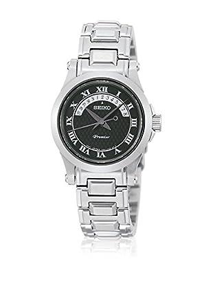 SEIKO Reloj de cuarzo Woman SXD677 18 mm