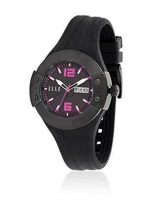 Elle Reloj EL20216P01N