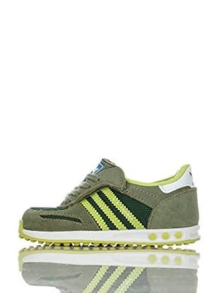 adidas Zapatillas La Trainer Cf I