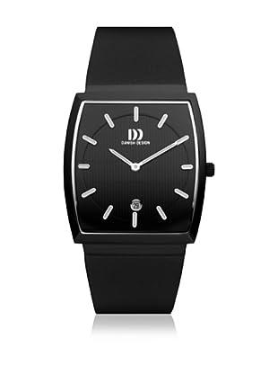 Danish Design Reloj 3314351