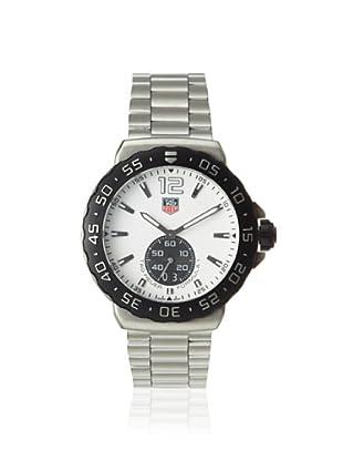 Tag Heuer Men's WAU1111.BA0858 Formula 1 Stainless Steel Watch