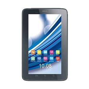 Swipe Legend - Dual Core Dual Sim Voice Calling Tablet