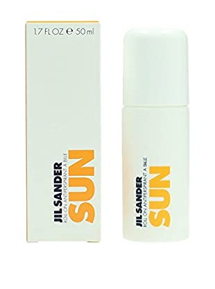 Jil Sander Desodorante Roll-On Sun 50 ml