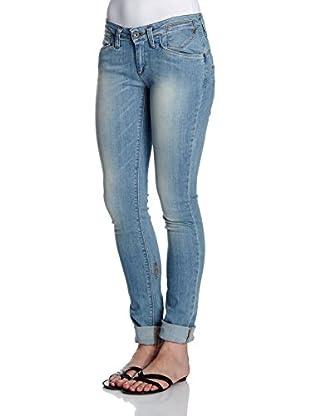 Nikita Jeans Isobel Jeans Gardener