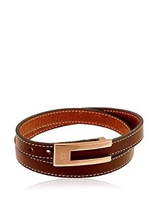 ROCHET Armband LC20524303