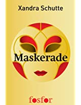 Maskerade (Dutch Edition)