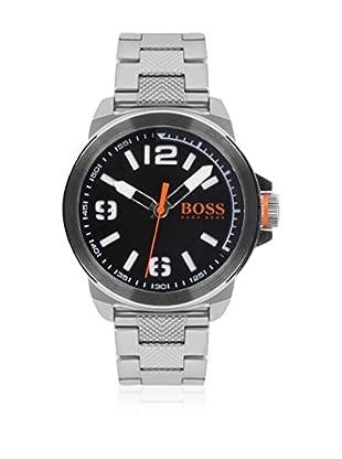 Hugo Boss Reloj Quarzuhr Man 1513153  44 mm