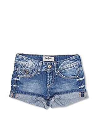 Pepe Jeans London Short Pintail