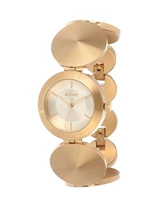 Axcent Reloj  Art  X63338-732