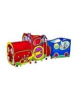 Playhut Mickey Mouse Train