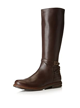 Berdini Kid's 4502 Boot (Brown)