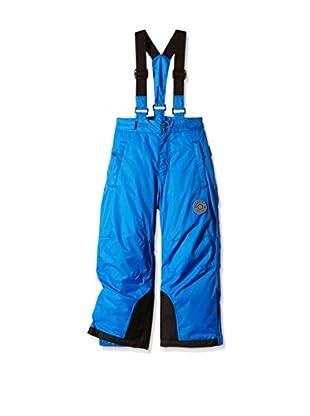 Alpine Pro Pantalón Esquí Sezi