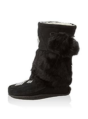 Mukluks Botas de invierno Muks Short