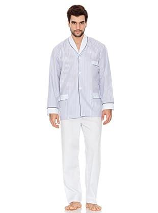 Plajol Pijama (Gris)