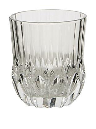 Lene Bjerre Cristel Drinking Glass