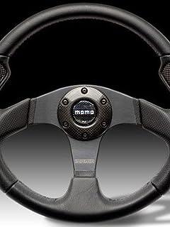 優良ドライバーのための…「不当交通取締り」完全マニュアル