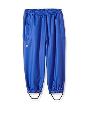 Kamik Pantalón Impermeable Splash Pant