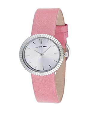 Armand Basi Reloj A0091L22
