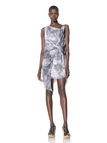 Kimberly Ovitz Women's Rowan Dress (Multi)
