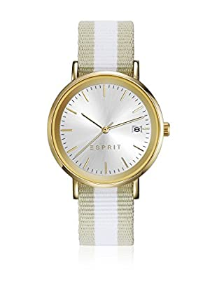 ESPRIT Quarzuhr Woman TP10836 34.0 mm